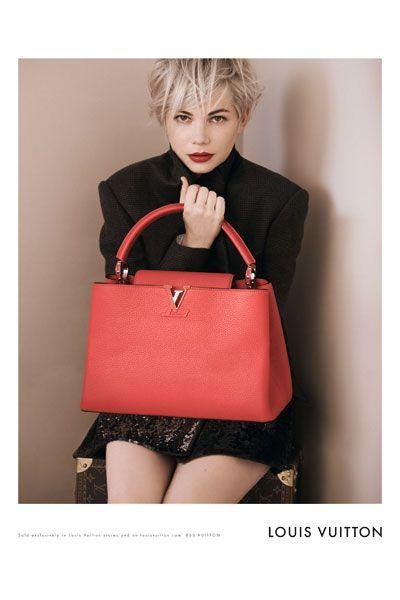 Bag, Outerwear, Fashion accessory, Style, Luggage and bags, Shoulder bag, Fashion, Beauty, Bangs, Eyelash,