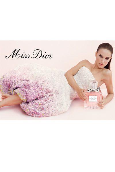 Skin, Shoulder, Hand, Dress, Pink, Drink, Beauty, Strapless dress, Perfume, Bridal clothing,
