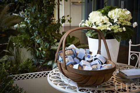 Bouquet, Flower Arranging, Flowerpot, Basket, Cut flowers, Floristry, Floral design, Home accessories, Bowl, Annual plant,