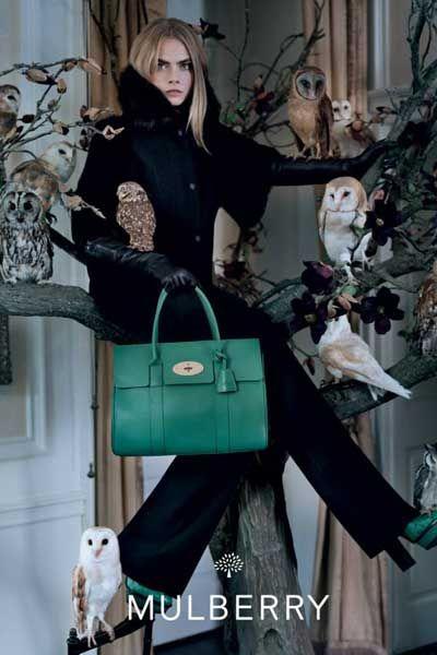 Bag, Fashion accessory, Shoulder bag, Luggage and bags, Street fashion, Tote bag, Twig, Leather, Fur, Handbag,