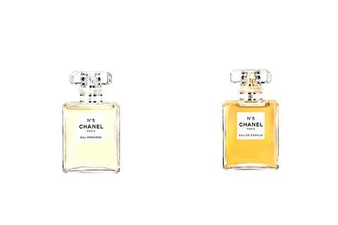Product, Yellow, Liquid, Fluid, Font, Technology, Perfume, Bottle, Rectangle, Glass bottle,