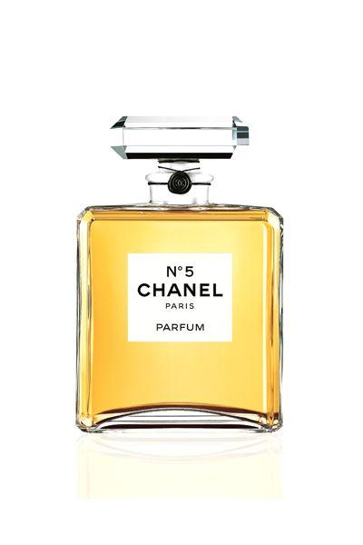 Fluid, Liquid, Product, Perfume, Amber, Bottle, Symbol, Graphics, Solvent, Lcd tv,