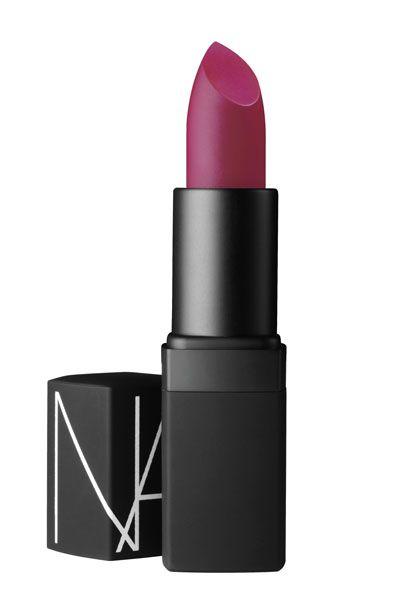 Lipstick, Magenta, Cosmetics, Purple, Violet, Grey, Maroon, Tints and shades, Peach, Cylinder,