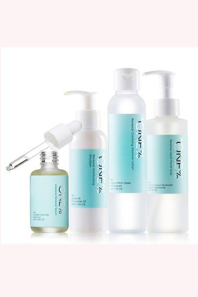 Liquid, Fluid, Blue, Product, Bottle, Aqua, White, Teal, Turquoise, Beauty,