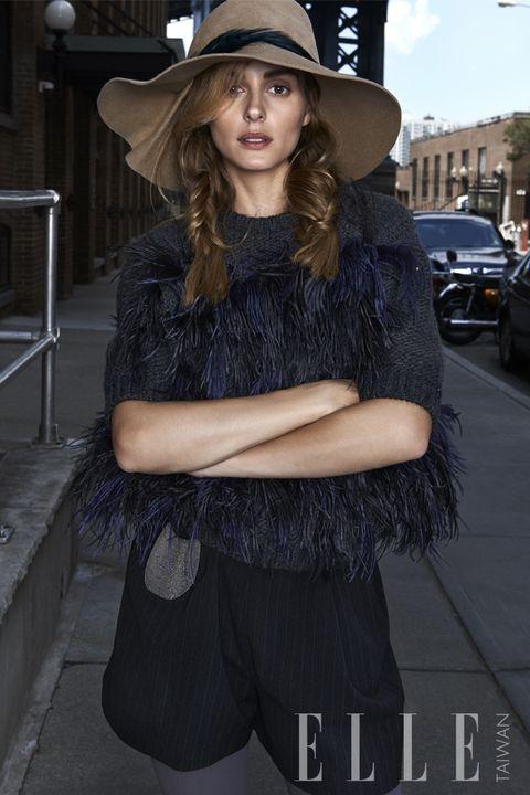 Clothing, Hat, Sleeve, Style, Sun hat, Fashion accessory, Headgear, Costume accessory, Street fashion, Fashion,