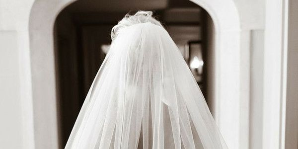 Pinterest看婚禮!23個不學會後悔的時髦婚紗拍攝技巧
