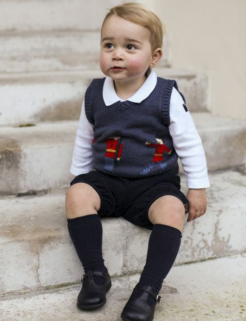 Clothing, Footwear, Product, Sleeve, Joint, Standing, Mammal, Style, Baby & toddler clothing, Child,