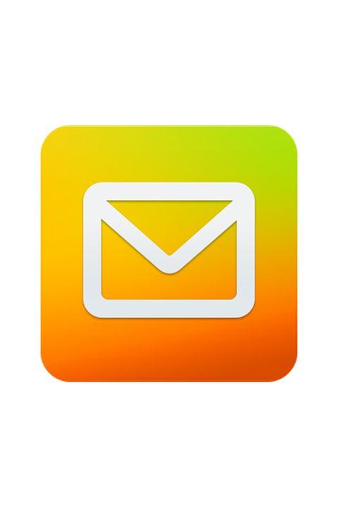 Yellow, Orange, Text, Line, Amber, Logo, Sign, Symbol, Rectangle, Graphics,