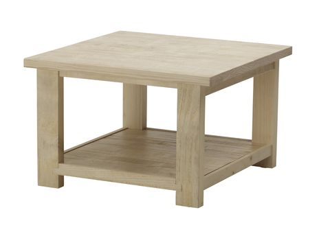 Wood, Brown, Table, Line, Wood stain, Hardwood, Rectangle, Tan, End table, Plywood,