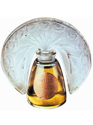 Fluid, Glass, Liquid, Amber, Glass bottle, Bottle, Oil, Drinkware, Transparent material, Home accessories,