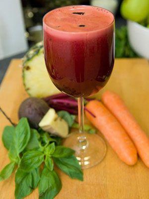 Food, Ingredient, Tableware, Peach, Dishware, Stemware, Serveware, Wine glass, Dish, Fines herbes,