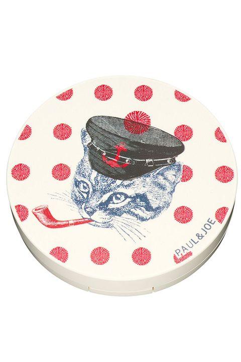 Pattern, Carmine, Circle, Fruit, Polka dot,