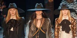 Clothing, Footwear, Leg, Hat, Event, Sleeve, Shoulder, Fashion show, Joint, Outerwear,