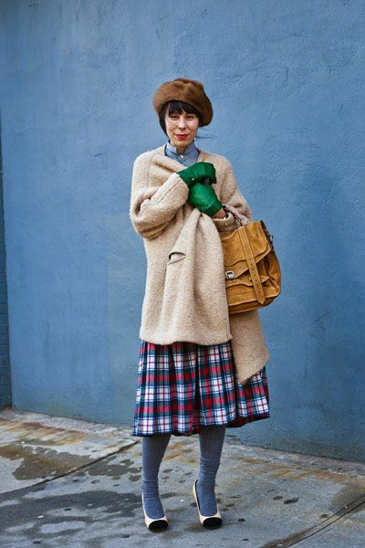 Clothing, Plaid, Sleeve, Tartan, Textile, Bag, Pattern, Style, Street fashion, Luggage and bags,