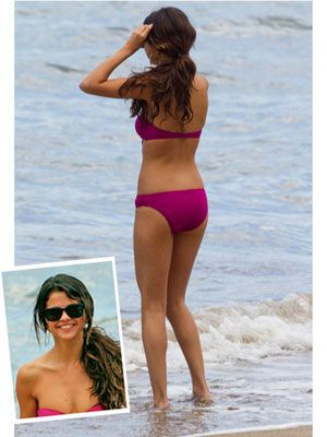 Hair, Brassiere, Hairstyle, Skin, Human body, Shoulder, Swimwear, Swimsuit top, Bikini, Sunglasses,