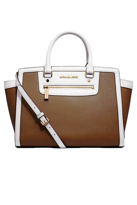 Brown, Product, Bag, Style, Luggage and bags, Shoulder bag, Leather, Tan, Beige, Strap,