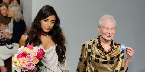Petal, Bouquet, Flower, Cut flowers, Fashion, Jewellery, Floristry, Flower Arranging, Rose family, Necklace,