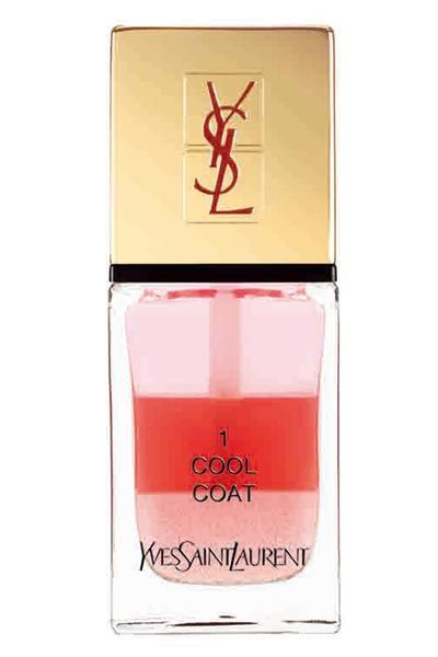 Liquid, Fluid, Perfume, Bottle, Red, Peach, Carmine, Magenta, Rectangle, Cosmetics,