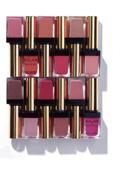 Lipstick, Magenta, Red, Pink, Purple, Carmine, Beauty, Violet, Maroon, Perfume,
