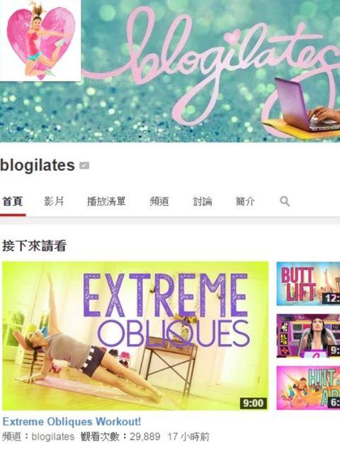 Pink, Magenta, Purple, Violet, Advertising, Shelf,