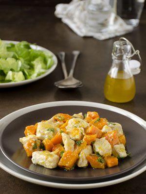 Food, Cuisine, Drinkware, Bottle, Dish, Drink, Ingredient, Barware, Glass, Dishware,