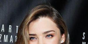 Hair, Nose, Mouth, Lip, Hairstyle, Chin, Forehead, Eyebrow, Eyelash, Facial expression,
