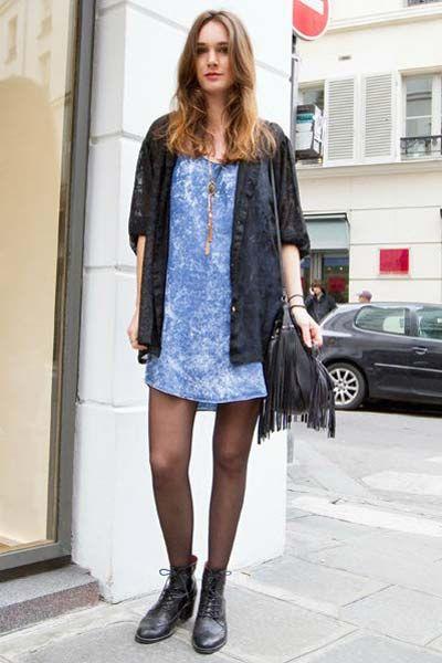 Clothing, Sleeve, Textile, Outerwear, Style, Bag, Fashion accessory, Dress, Street fashion, Fashion,