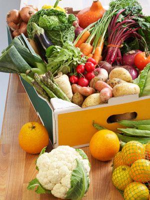 Vegan nutrition, Whole food, Local food, Food, Produce, Natural foods, Root vegetable, Ingredient, Food group, Leaf vegetable,