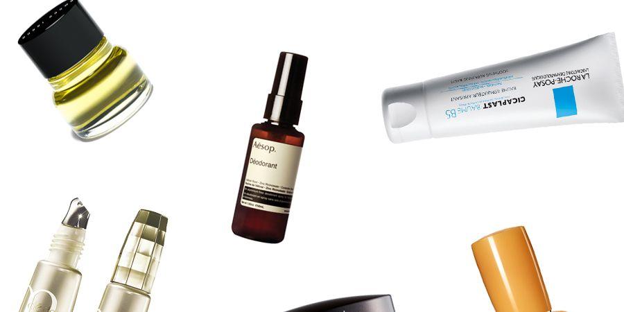 「用護唇膏擦蚊子包來消腫…」那些美妝保養品的流傳好用法
