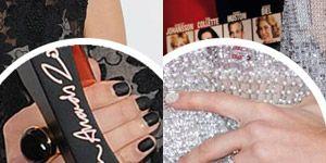 Finger, Skin, Nail, Style, Nail care, Fashion accessory, Fashion, Nail polish, Jewellery, Photography,