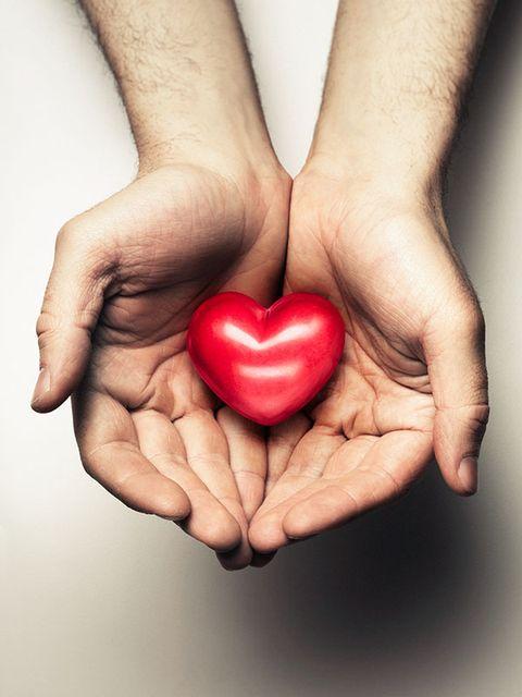 Finger, Heart, Love, Organ, Carmine, Nail, Produce, Gesture, Thumb, Valentine's day,