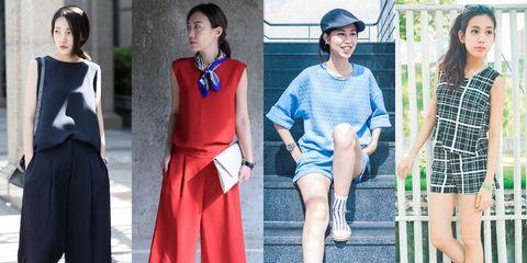 Footwear, Leg, Sleeve, Outerwear, Collar, Style, Street fashion, Fashion, Dress, Waist,