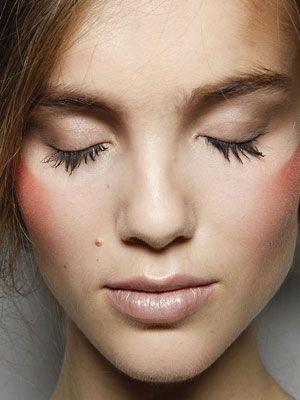 Mouth, Lip, Cheek, Skin, Chin, Forehead, Eyelash, Eyebrow, Jaw, Iris,