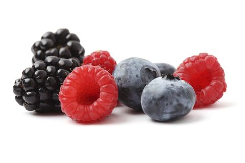 Fruit, Red, Food, Berry, Frutti di bosco, Ingredient, Produce, Natural foods, Seedless fruit, Sweetness,