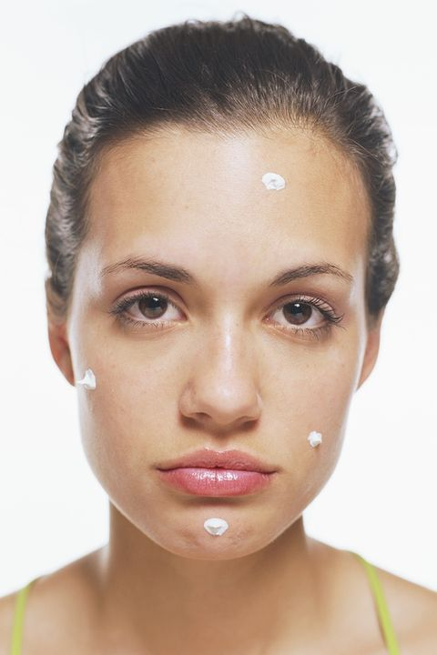 Ear, Nose, Mouth, Lip, Cheek, Hairstyle, Skin, Chin, Forehead, Eyelash,