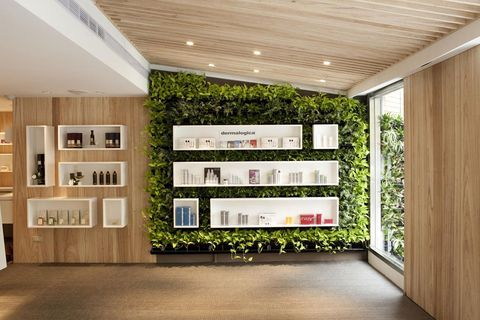 Interior design, Wall, Ceiling, Floor, Flooring, Fixture, Shade, Hardwood, Space, Rectangle,