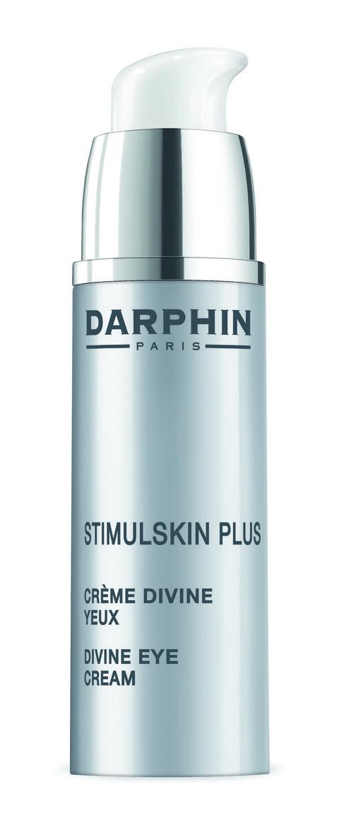 Product, Text, White, Line, Font, Logo, Metal, Azure, Bottle, Cylinder,