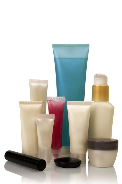 Tableware, Drink, Plant milk, Ingredient, Peach, Beige, Teal, Drinkware, Plastic, Cylinder,