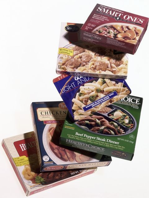 Ingredient, Food, Cuisine, Convenience food, Confectionery, Produce, Chocolate, Recipe, Nut, Snack,