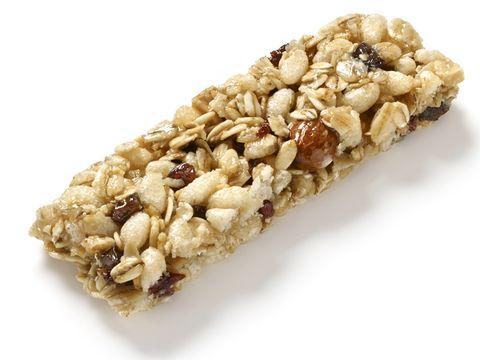 Cuisine, Ingredient, Beige, Nut, Snack, Natural material, Superfood, Vegetarian food,