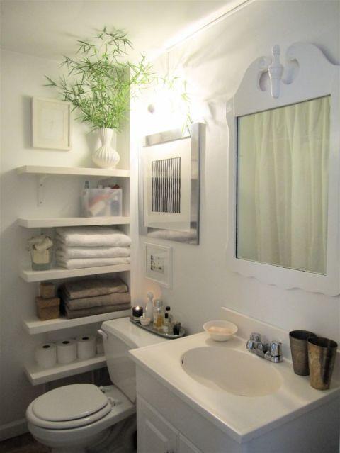 Blue, Green, Room, Bathroom sink, Plumbing fixture, Interior design, Property, Wall, Tap, Interior design,