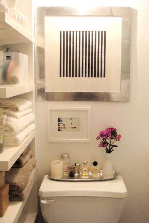 Product, Room, Bathroom sink, Interior design, Wall, Plumbing fixture, Purple, Interior design, Sink, Bathroom accessory,
