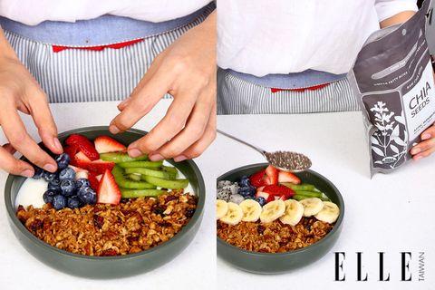 Food, Ingredient, Meal, Cuisine, Bowl, Tableware, Produce, Recipe, Plate, Dish,