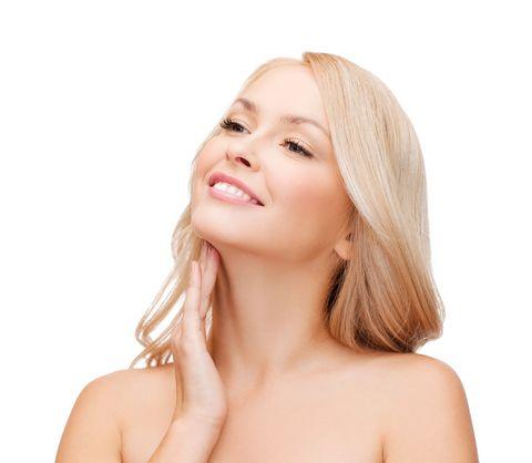 Lip, Cheek, Hairstyle, Skin, Chin, Forehead, Shoulder, Eyebrow, Eyelash, Joint,