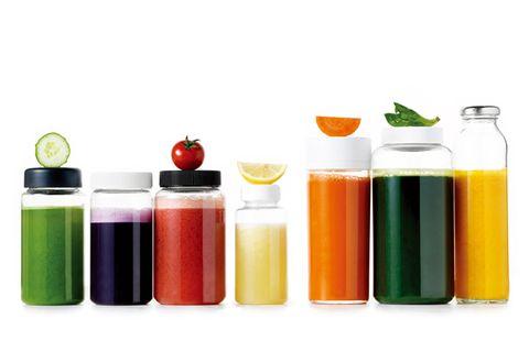 Liquid, Product, Fluid, Drinkware, Drink, Ingredient, Tableware, Orange, Bottle, Solution,