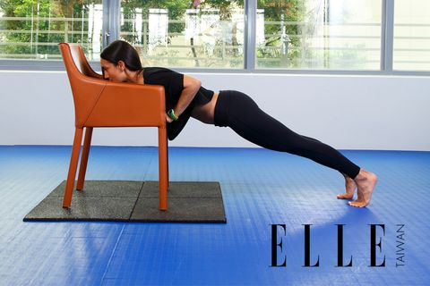 Human leg, Window, Shoulder, Joint, Wrist, Elbow, Exercise, Active pants, Physical fitness, Knee,