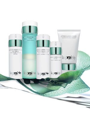 Product, Turquoise, Aqua, Teal, Lens, Skin care, Material property, Cylinder, Cosmetics, Silver,