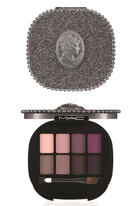 Tints and shades, Cosmetics, Circle, Illustration, Lipstick, Eye shadow, Clip art, Graphics,