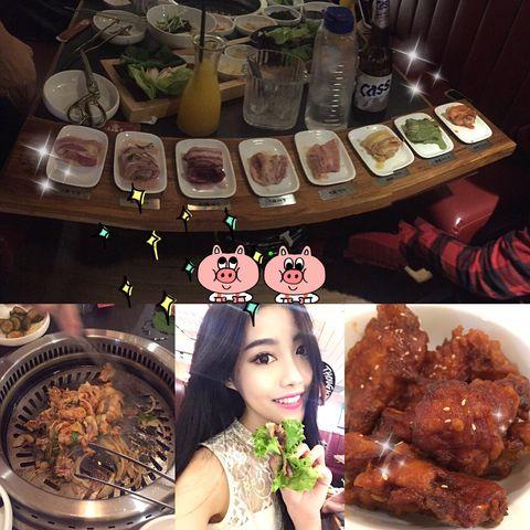 Cuisine, Food, Dish, Meal, Tableware, Dishware, Meat, Recipe, Drink, Brunch,