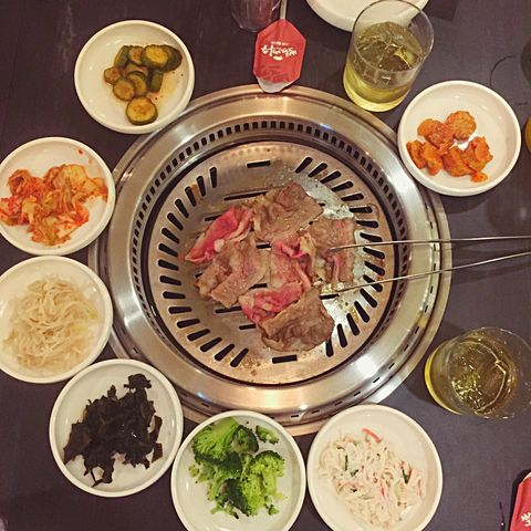 Food, Cuisine, Dishware, Tableware, Dish, Meal, Plate, Recipe, Drinkware, Supper,
